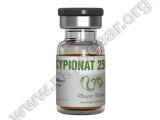 Cypionat 250 – 1 vial(10 ml (250mg/ml))
