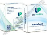 NandroRapid