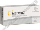 Nebido