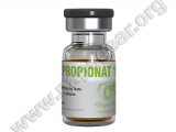 Propionat 100 – 1 vial(10 ml (100mg/ml))