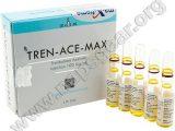 Tren-Ace-Max (Trenbolone Acetate)