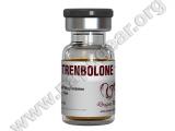 Trenbolone 100 – 10 vials(10 ml (100mg/ml))